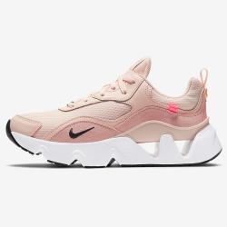 【現貨】Nike Ryz 365 2 女鞋 休閒 鋸齒 老爹鞋 孫芸芸 增高 厚底 粉【運動世界】CU4874-800