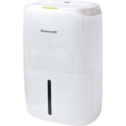 送美足洗顏儀↘美國Honeywell 11L節能除濕機 CF0.5BD20TT
