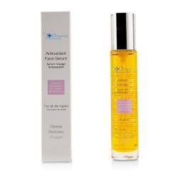 歐佳妮 抗氧化修護精華 Antioxidant Face Firming Serum 35ml/1.1oz