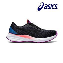 ASICS 亞瑟士 ROADBLAST 女慢跑鞋 1012A700-002