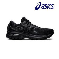 ASICS 亞瑟士 GT-2000 9(D) 女慢跑鞋 寬楦 1012A861-002