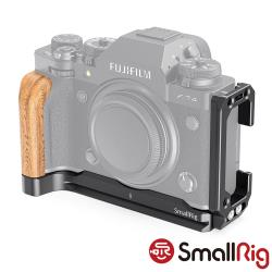 SmallRig 2811 L型底板支架│for FUJIFILM X-T4