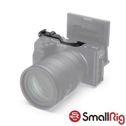 SmallRig 2496 右側外接冷靴配件│ for Sony A6600