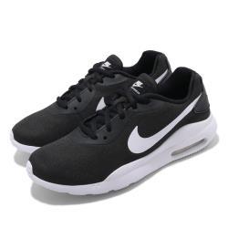 Nike 慢跑鞋 Air Max Oketo 女鞋 CQ7625-001 [ACS 跨運動]