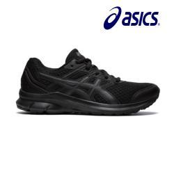 ASICS 亞瑟士 JOLT 3(D) 寬楦 女慢跑鞋 1012A909-002