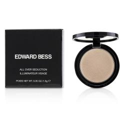Edward Bess 腮紅All Over Seduction(提亮霜) - # 01 Sunlight 1.5g/0.05oz