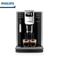 (箱損福利品) Philips飛利浦 全自動義式咖啡機 HD8911
