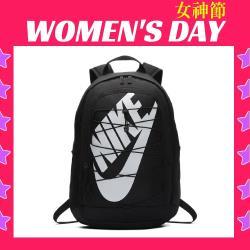 【現貨】NIKE HAYWARD 2.0 背包 後背包 休閒 15吋筆電 黑【運動世界】BA5883-013