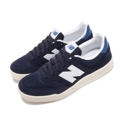 New Balance 休閒鞋 CRT300K2D 女鞋 [ACS 跨運動]