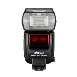 NIKON Speedlight SB-5000 閃光燈 (公司貨)
