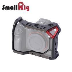 SmallRig SONY A7 III A7RIII A7M3 A7RM3 相機專用兔籠 提籠(CCS2645)