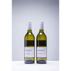 【古今人文】伊威 養生白葡萄飲x6瓶(750ml*6瓶/箱)_附單瓶禮盒