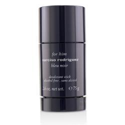 Narciso Rodriguez 紳藍男性體香膏For Him Bleu Noir Deodorant Stick 75g/2.6oz