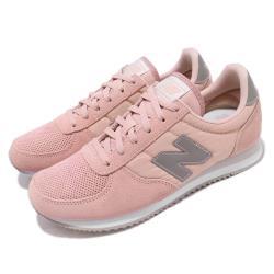 New Balance 休閒鞋 WL220TEB 女鞋 [ACS 跨運動]