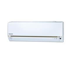 Panasonic國際牌變頻分離式冷氣18坪CS-LJ110BA2/CU-LJ110BCA2
