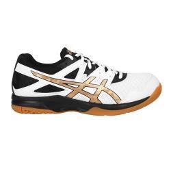 ASICS GEL-TASK 2 男排羽球鞋-排球 訓練 羽毛球 亞瑟士
