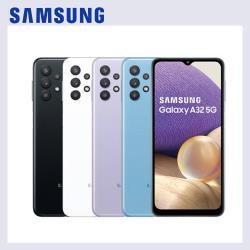 Samsung Galaxy A32 5G (4G/64G) 智慧手機