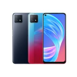 OPPO A73 6.5吋八核心5G手機_(8G/128G)
