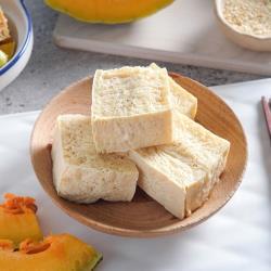 中華-凍豆腐 320g