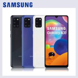 Samsung Galaxy A31 (6G/128G)