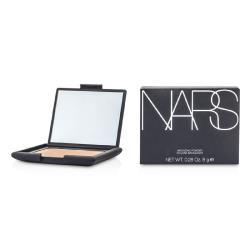 NARS 3D立體燦光修容餅- Casino 8g/0.28oz