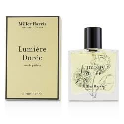 Miller Harris 初晨之光女性香水Lumiere Doree EDP 50ml/1.7oz