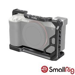 SmallRig 3081 專用相機承架│for Sony A7C