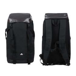 ADIDAS 後背包-雙肩包 旅行包 肩背包 愛迪達 30.75L