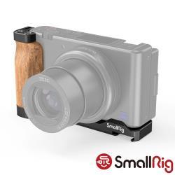 SmallRig 2936 L型底板支架│for Sony ZV1