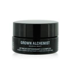 Grown Alchemist 潤唇膏-抗氧化劑+3複合物 15ml/0.5oz