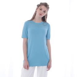 CLARE日本專櫃同步高支數美肌針織衣