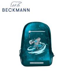 【Beckmann】週末郊遊包12L-忍者高手