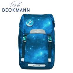 【Beckmann】護脊書包28L-火箭科學家