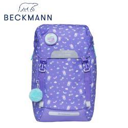 【Beckmann】護脊書包28L-小小獨角獸