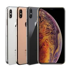 【福利品】Apple iPhone Xs Max 64G 6.5吋智慧型手機