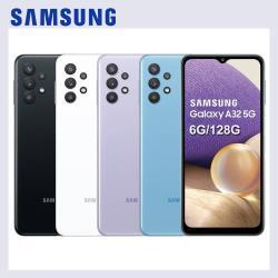 Samsung Galaxy A32 5G 6G/128G