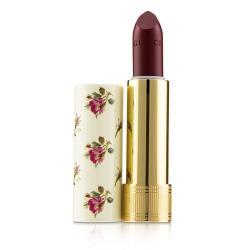 古馳 亮彩薄紗唇膏 - # 508 Diana Amber 3.5g/0.12oz