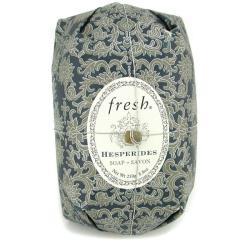 馥蕾詩 原創香皂 Original Soap - Hesperides 250g/8.8oz