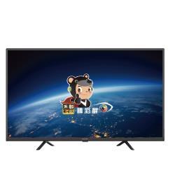(含運無安裝)禾聯24吋電視HD-24DF5CA