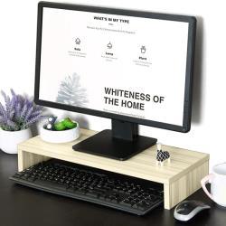 電腦螢幕增高架