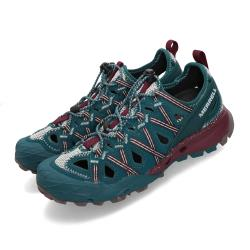 Merrell 兩棲鞋 Choprock Shandal 女鞋 ML85940 [ACS 跨運動]