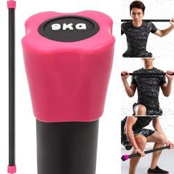 BODY BAR有氧健身9KG體操棒