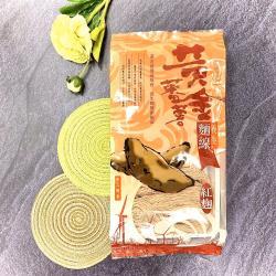 黃金蕃薯紅麴麵線12包/箱