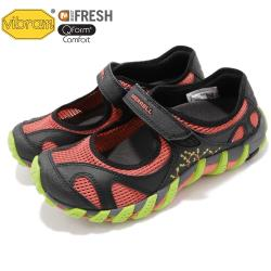 Merrell 戶外鞋 Waterpro Pandi 女鞋 ML12692 [ACS 跨運動]