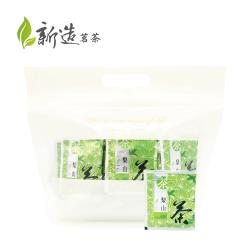【新造茗茶】精選梨山醇韻袋茶包 (40入/袋)