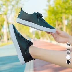 【Alice 】獨賣峇里小白鞋
