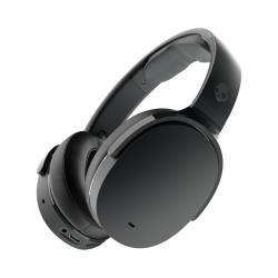 Skullcandy 骷髏糖 HESH ANC 藍牙耳機 黑色 S6HHW-N740