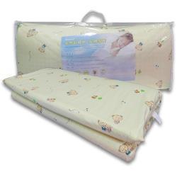 【i-Smart】嬰兒乳膠床墊(2色可選)