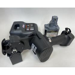 (台灣製)OPT EC-34S 14.4V充電式牙條切斷機