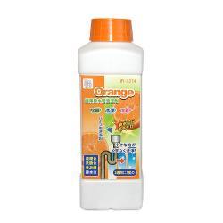 極淨排水管清潔劑
